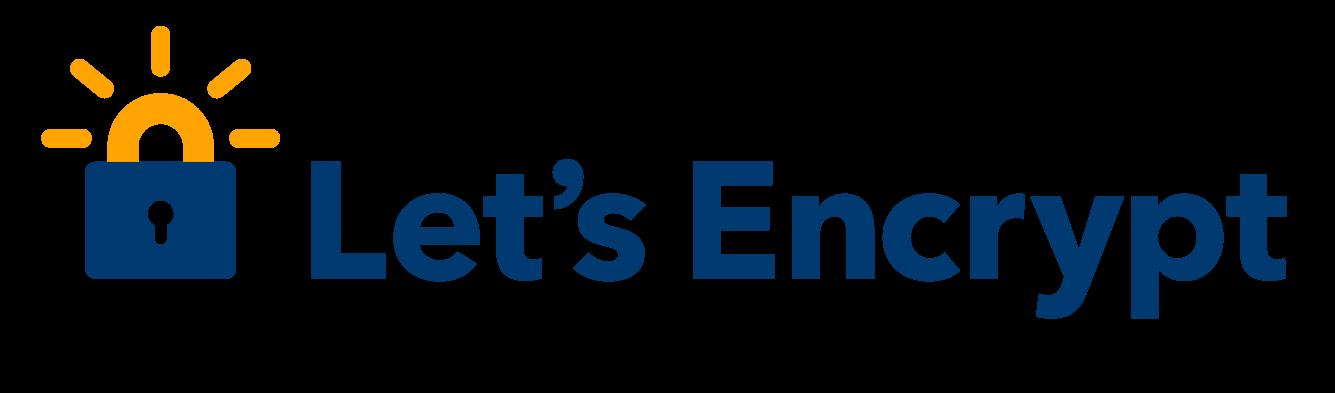 Webhosting mit Let\'s Encrypt - manitu