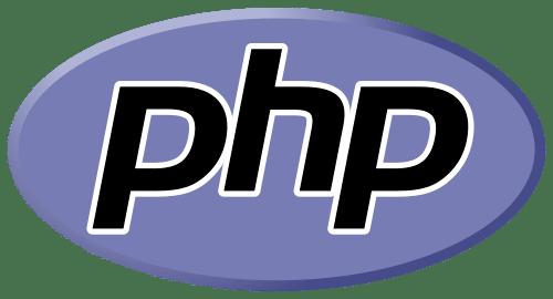 Webhosting mit kostenlosen SSL-Zertifikaten - manitu